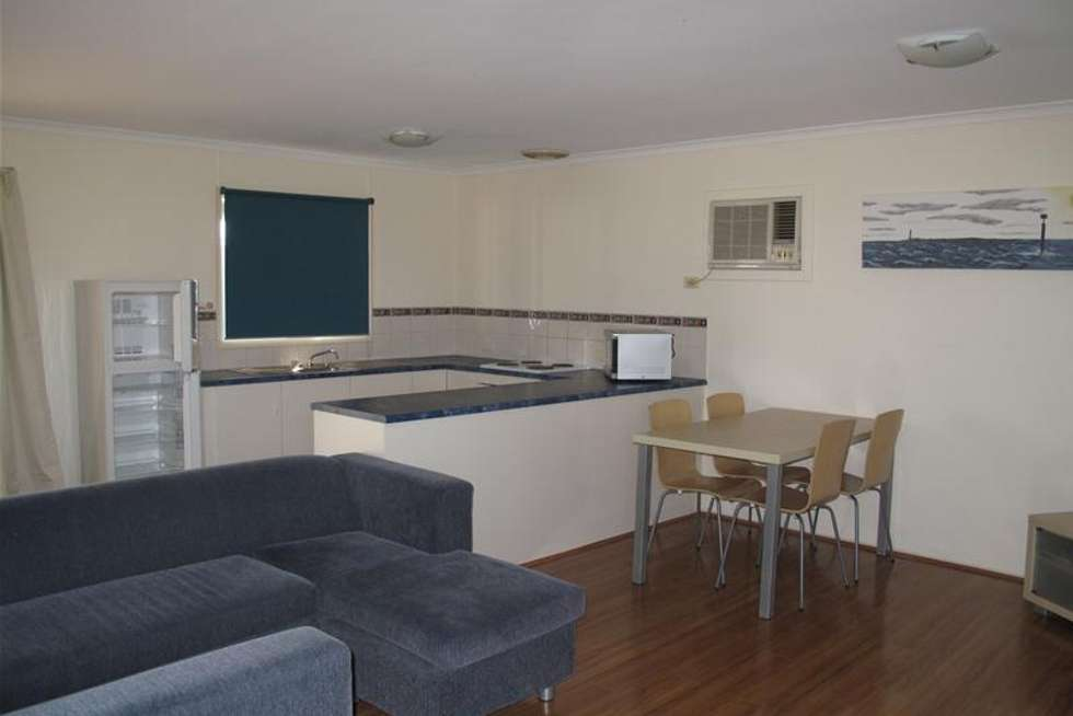 Third view of Homely house listing, 18 Kona Crescent, Edithburgh SA 5583