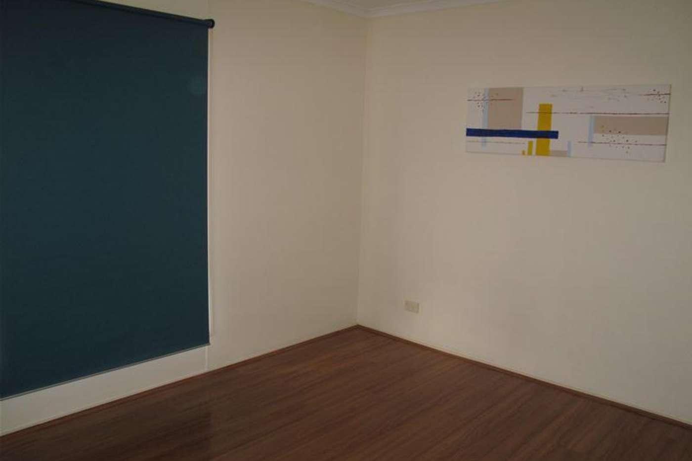 Fifth view of Homely house listing, 18 Kona Crescent, Edithburgh SA 5583