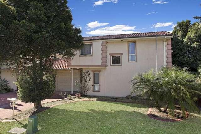 033 Kerstin Street, Quakers Hill NSW 2763
