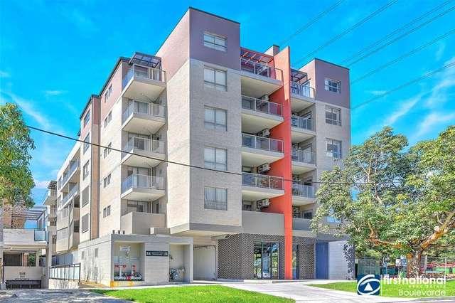 R 2.02/81-86 Courallie Avenue, Homebush West NSW 2140