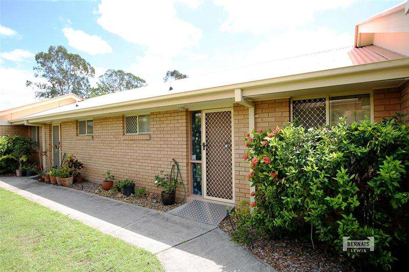 Main view of Homely unit listing, Address available on request, Eagleby, QLD 4207