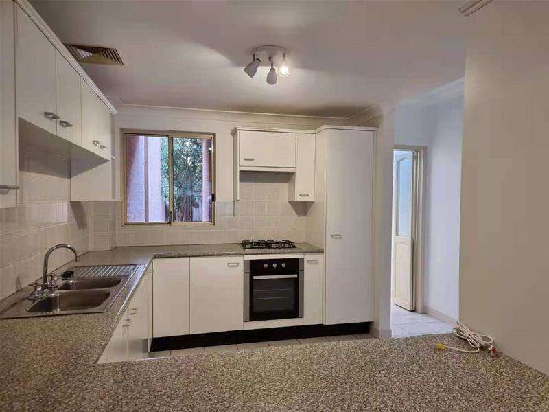 Main view of Homely townhouse listing, 6/78 Kings Road, Five Dock, NSW 2046
