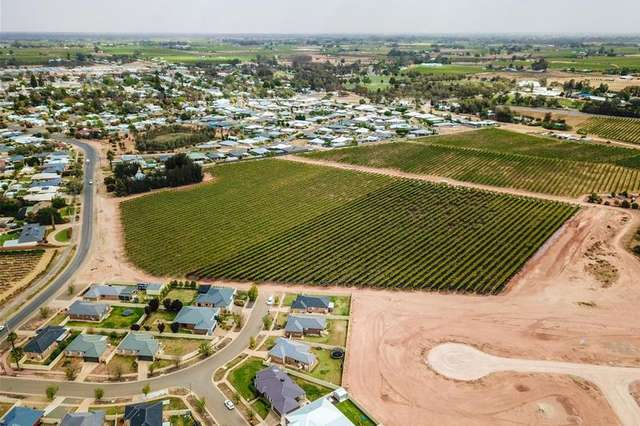 Indi Avenue Lot 2, Red Cliffs VIC 3496