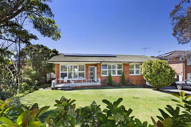 23 Paxton Street, Frenchs Forest NSW 2086