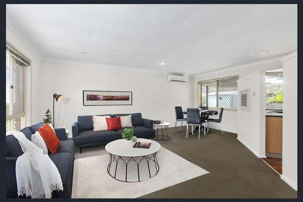 Third view of Homely house listing, 5 Glenalwyn Street, Holland Park QLD 4121