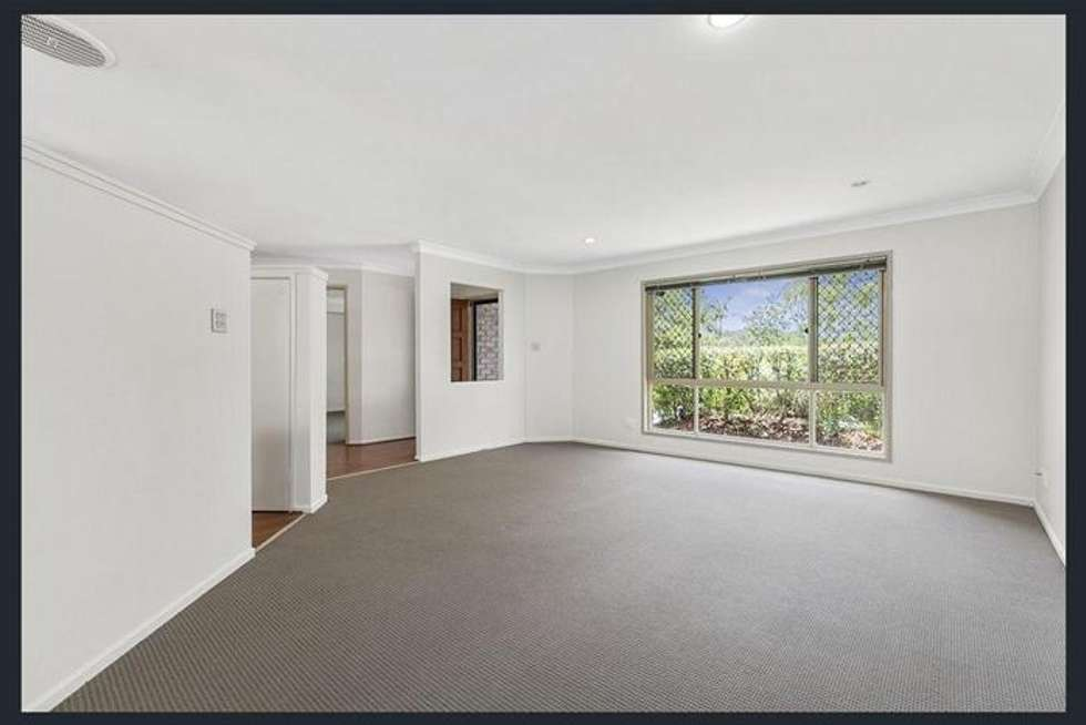 Fourth view of Homely house listing, 5 Glenalwyn Street, Holland Park QLD 4121