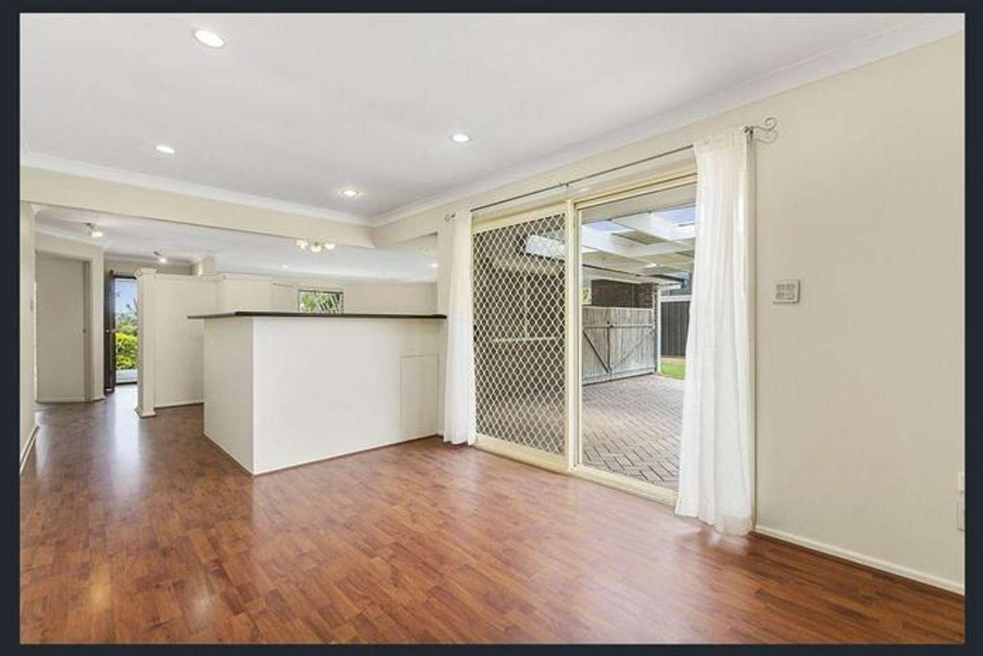 Seventh view of Homely house listing, 5 Glenalwyn Street, Holland Park QLD 4121