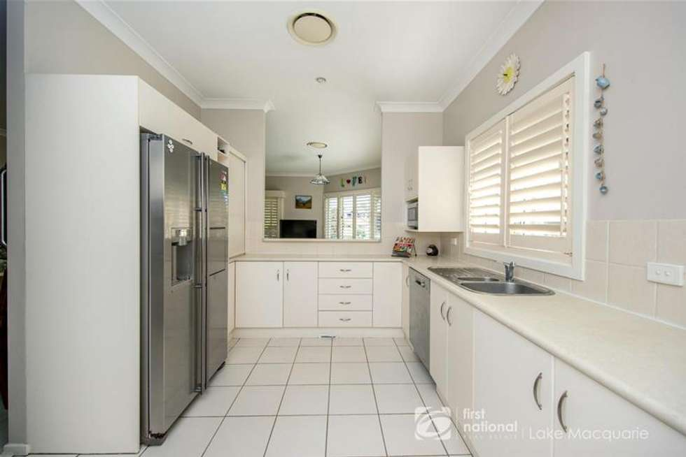 Second view of Homely house listing, 28 Condor Circuit, Lambton NSW 2299