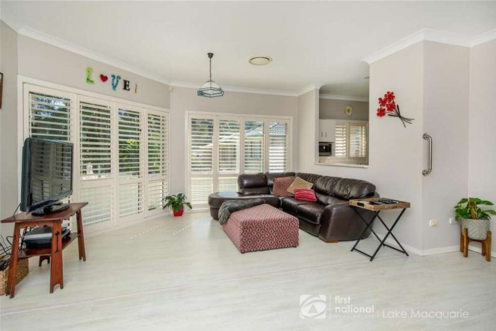 Third view of Homely house listing, 28 Condor Circuit, Lambton NSW 2299