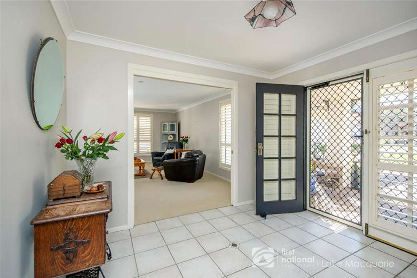 Sixth view of Homely house listing, 28 Condor Circuit, Lambton NSW 2299