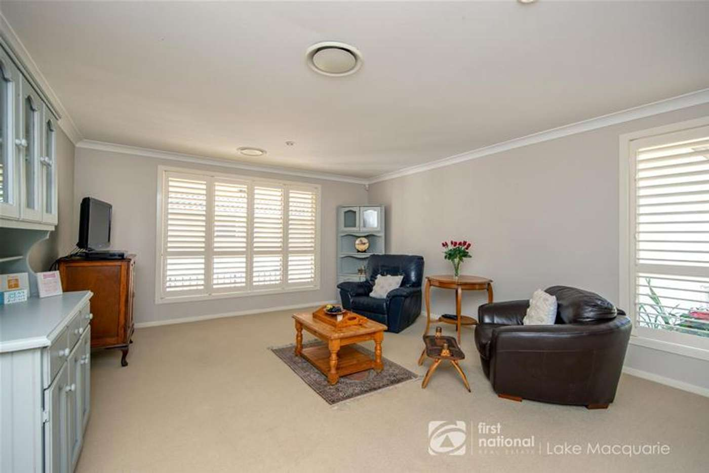 Seventh view of Homely house listing, 28 Condor Circuit, Lambton NSW 2299