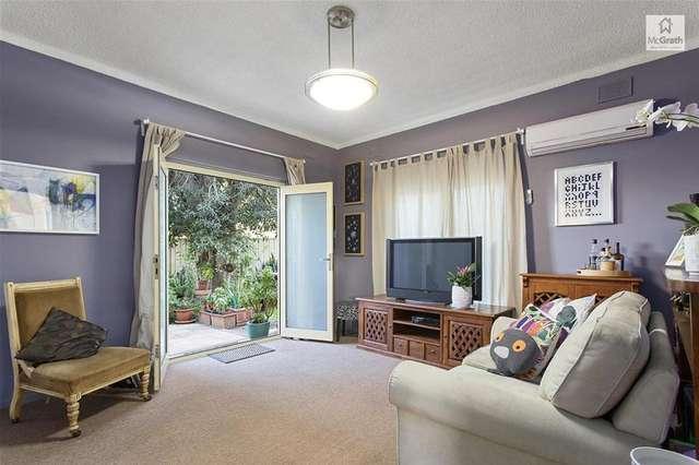 2/27 Hartley Road, Flinders Park SA 5025