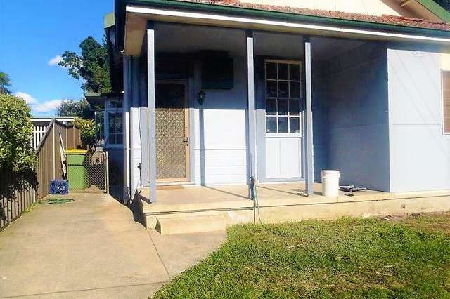 1/24 Hammers Road, Northmead NSW 2152