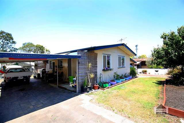 13 Pine Avenue, Beenleigh QLD 4207