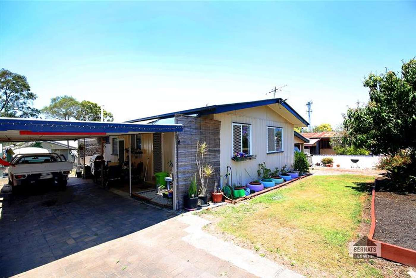 Main view of Homely house listing, 13 Pine Avenue, Beenleigh QLD 4207