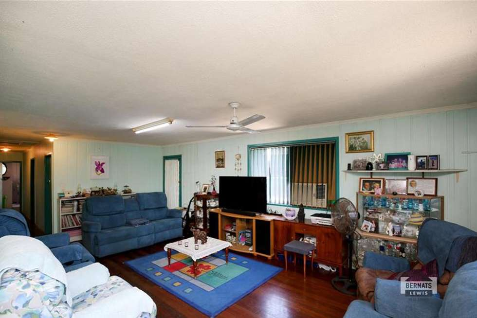 Third view of Homely house listing, 13 Pine Avenue, Beenleigh QLD 4207