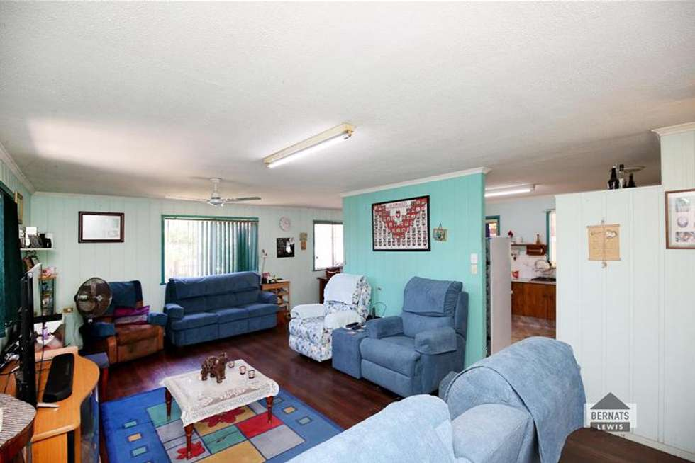 Fourth view of Homely house listing, 13 Pine Avenue, Beenleigh QLD 4207