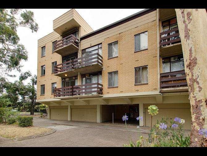 Main view of Homely unit listing, 6/237 Fullarton Road, Eastwood, SA 5063