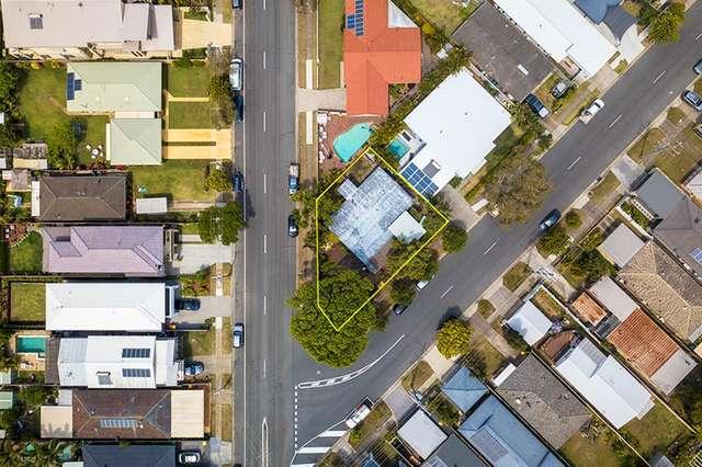18 Bardon Avenue, Miami QLD 4220