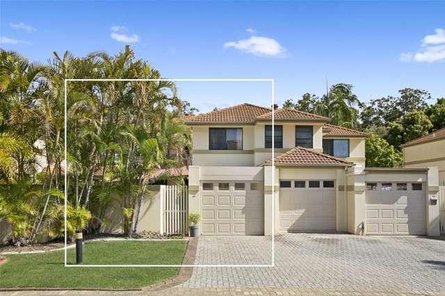 'Oasis Villas' 100 Morala Avenue, Runaway Bay QLD 4216