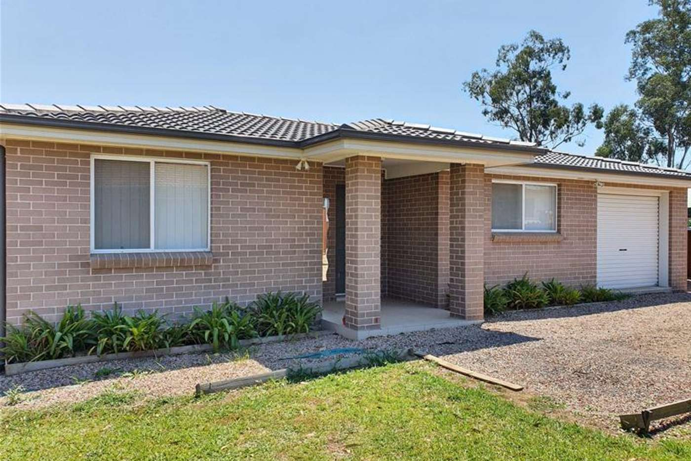 Main view of Homely house listing, 29a Paull Street, Mount Druitt NSW 2770