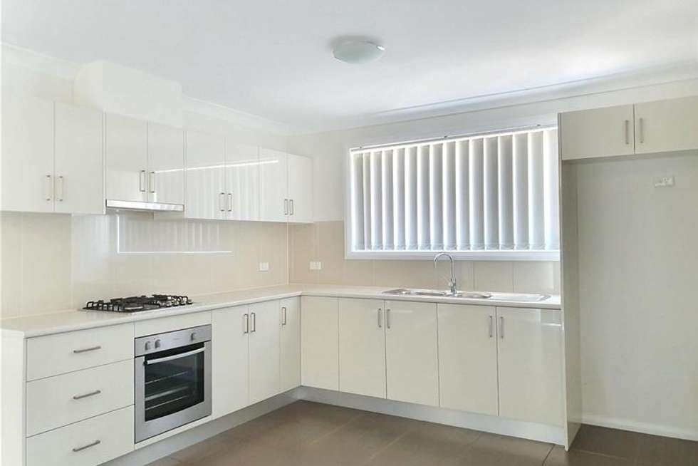 Second view of Homely house listing, 29a Paull Street, Mount Druitt NSW 2770