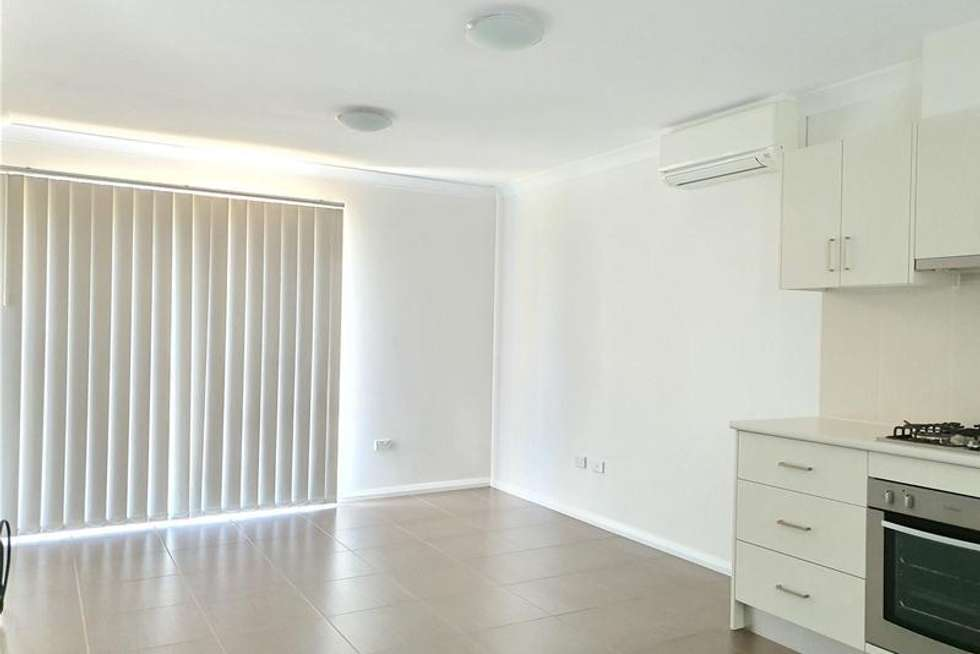 Third view of Homely house listing, 29a Paull Street, Mount Druitt NSW 2770