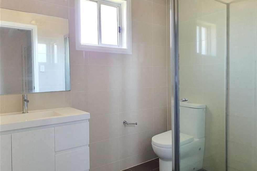 Fourth view of Homely house listing, 29a Paull Street, Mount Druitt NSW 2770