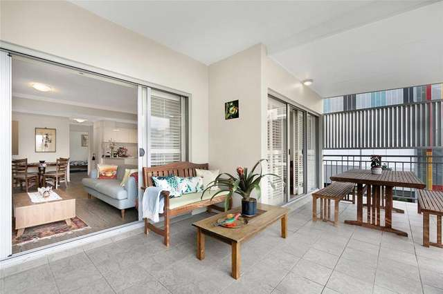 31/28 Belgrave Road, Indooroopilly QLD 4068