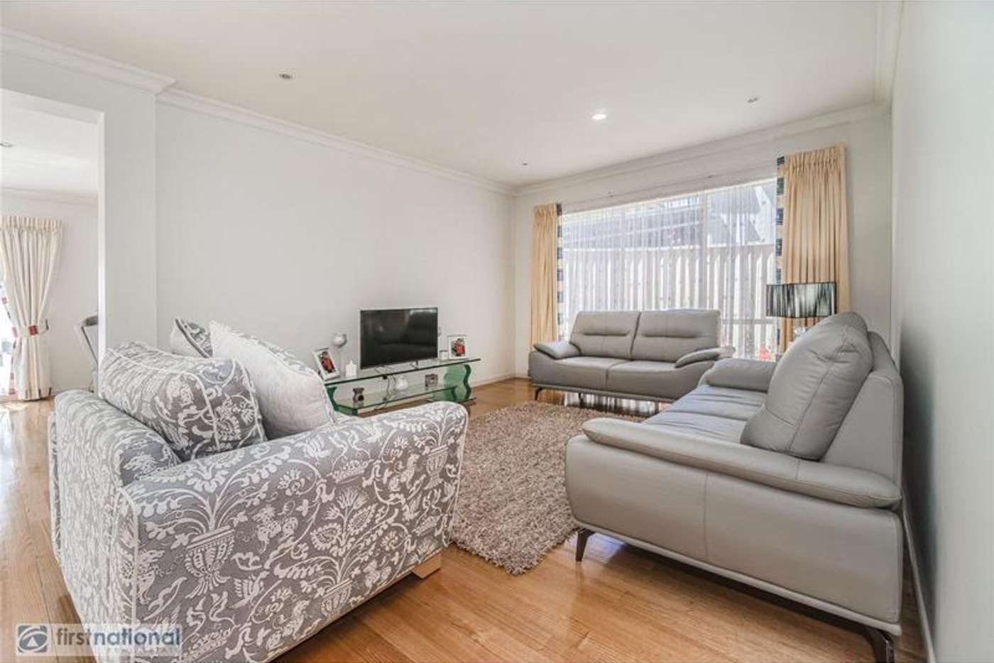 Sixth view of Homely house listing, 12 Thomas Street, Roxburgh Park VIC 3064