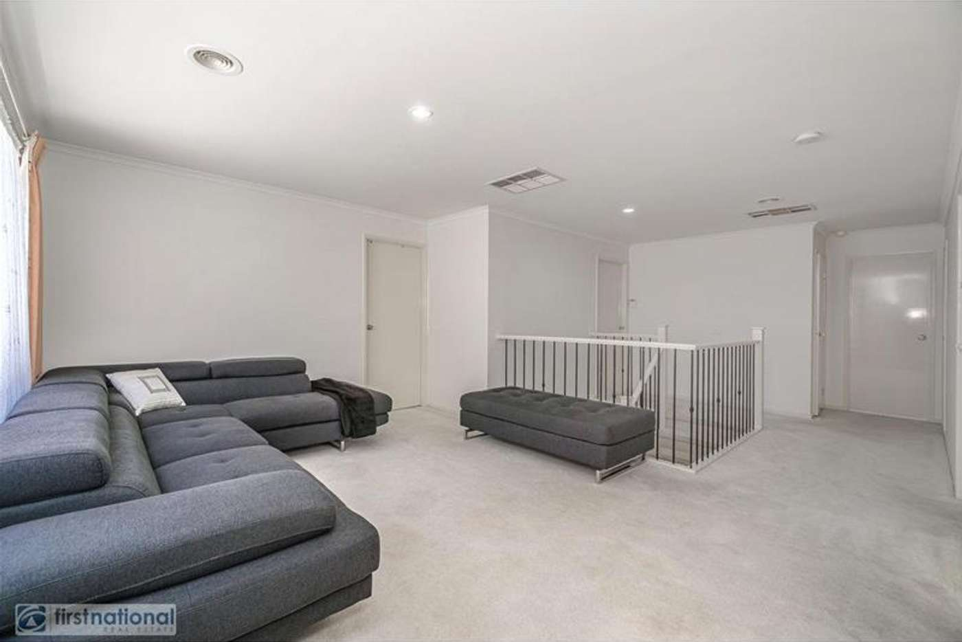 Seventh view of Homely house listing, 12 Thomas Street, Roxburgh Park VIC 3064