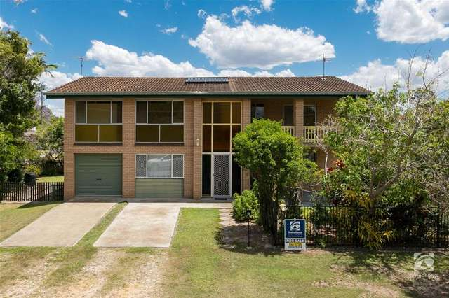 32 McWilliam Street, Redland Bay QLD 4165