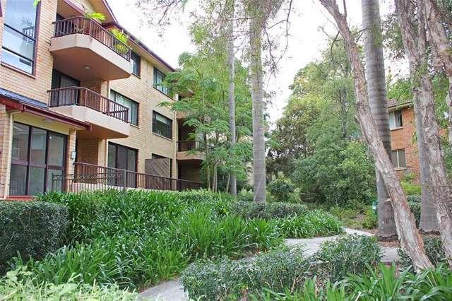 50/346 Pennant Hills Road, Carlingford NSW 2118