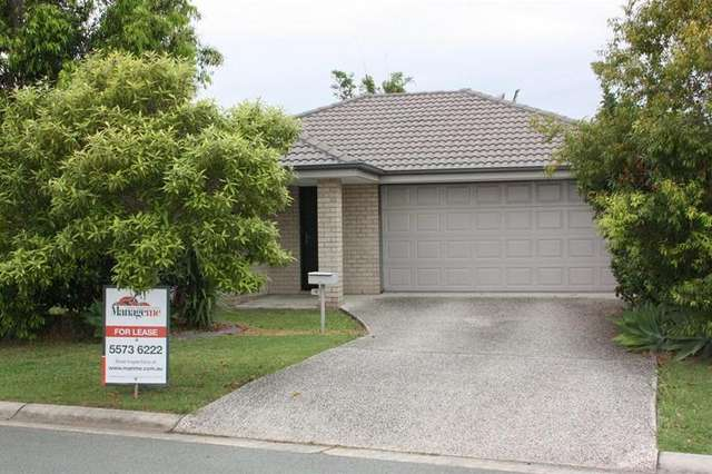 9 Jet Street, Upper Coomera QLD 4209