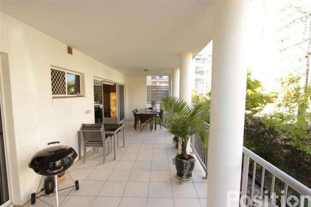 10/35 Dunmore Terrace, Auchenflower QLD 4066