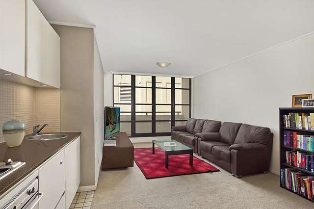 911/26 Napier Street, North Sydney NSW 2060