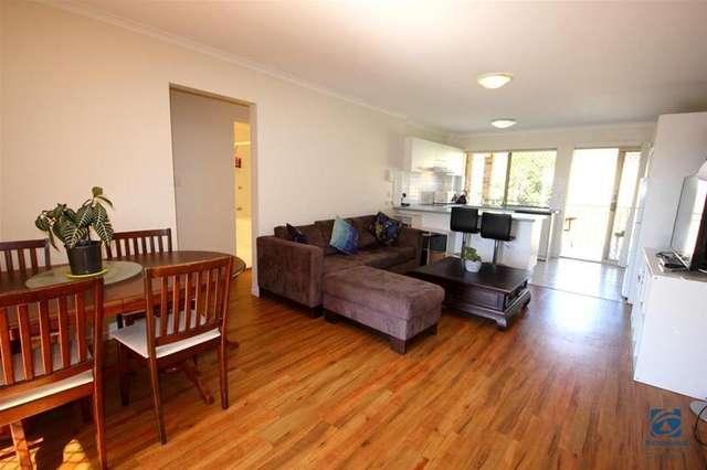 5/45 Mclay Street, Coorparoo QLD 4151