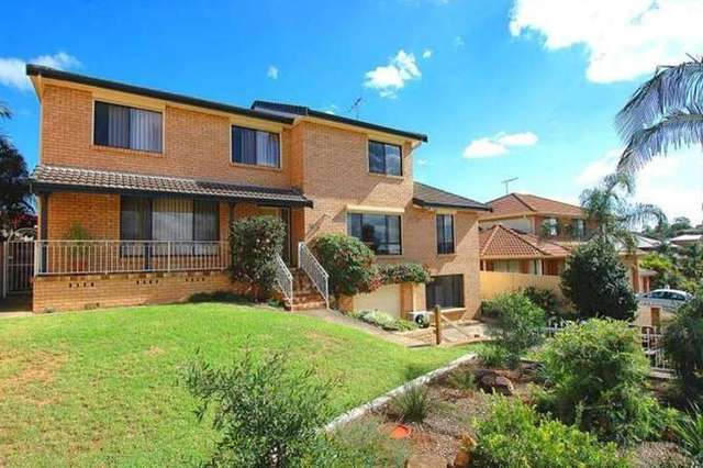 53A Marton Crescent, Kings Langley NSW 2147