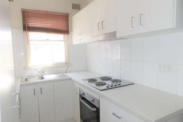 5 Brisbane Street, St Marys NSW 2760