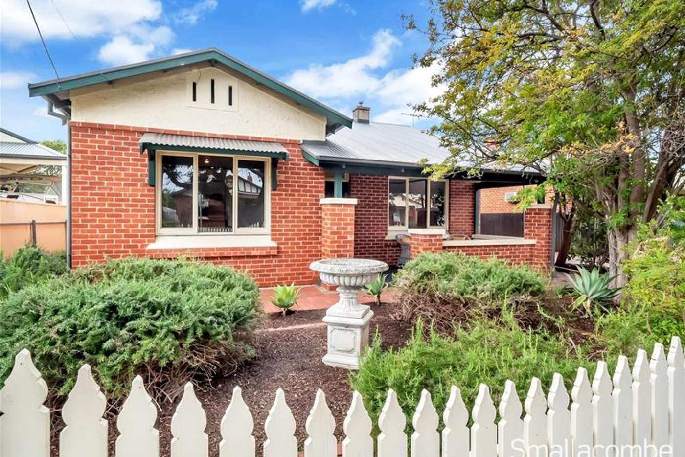 Main view of Homely house listing, 34 Rozells Avenue, Colonel Light Gardens SA 5041