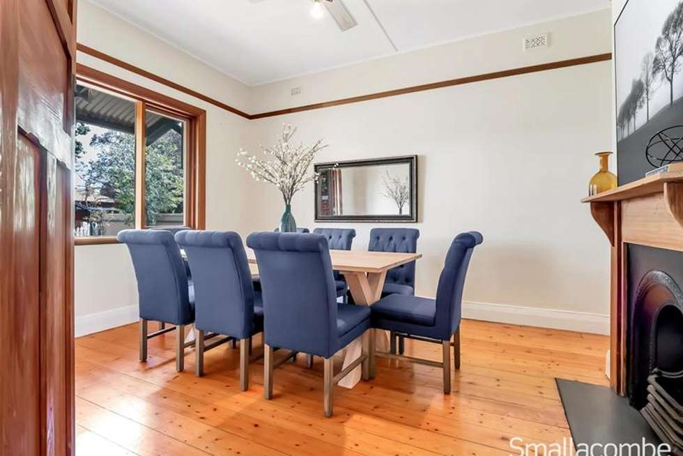 Second view of Homely house listing, 34 Rozells Avenue, Colonel Light Gardens SA 5041