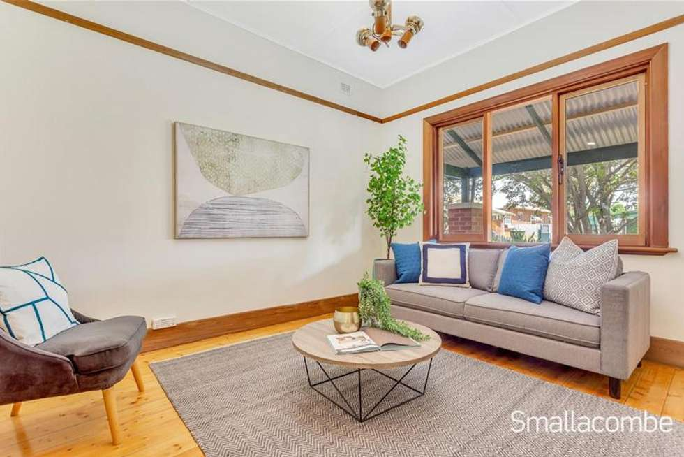 Third view of Homely house listing, 34 Rozells Avenue, Colonel Light Gardens SA 5041