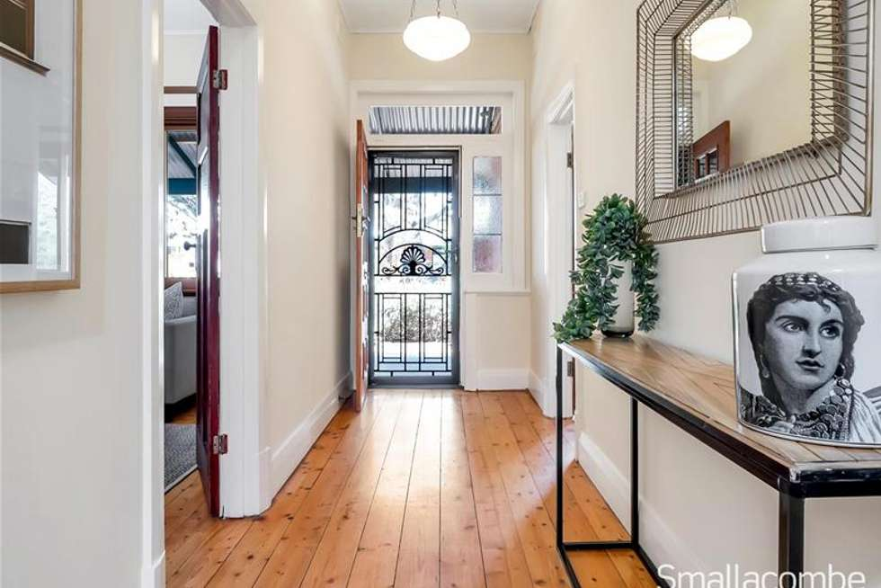 Fourth view of Homely house listing, 34 Rozells Avenue, Colonel Light Gardens SA 5041