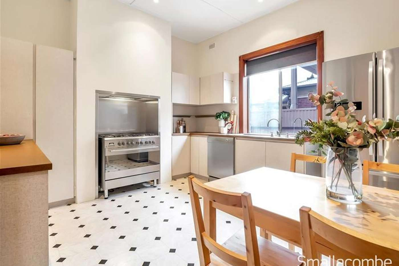 Fifth view of Homely house listing, 34 Rozells Avenue, Colonel Light Gardens SA 5041