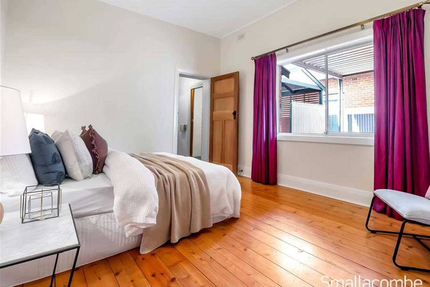 Sixth view of Homely house listing, 34 Rozells Avenue, Colonel Light Gardens SA 5041