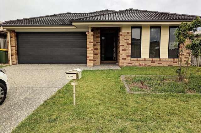 61 Beaumont Drive, Pimpama QLD 4209