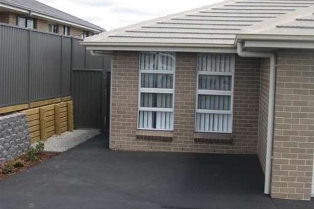 18 Jersey Street, Gillieston Heights NSW 2321