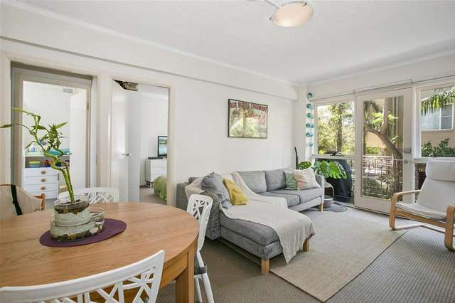 8/68 Howard Avenue, Dee Why NSW 2099