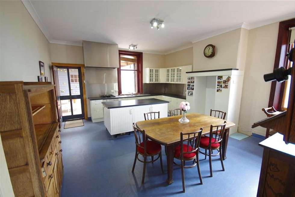 Second view of Homely house listing, 6 Edith Street, Edithburgh SA 5583