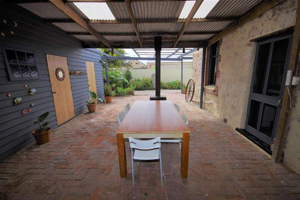 Fourth view of Homely house listing, 6 Edith Street, Edithburgh SA 5583